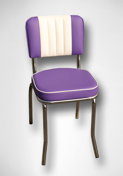mikras classic store dinerking stuhl. Black Bedroom Furniture Sets. Home Design Ideas